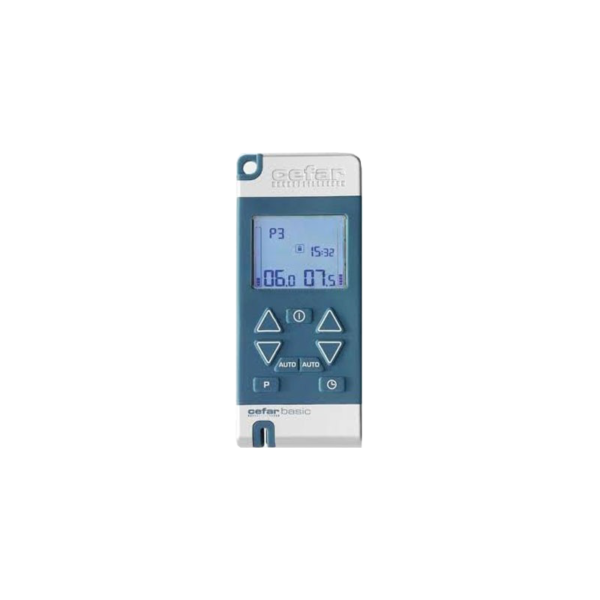 dwukanalowy-elektrostymulator-cefar-basic