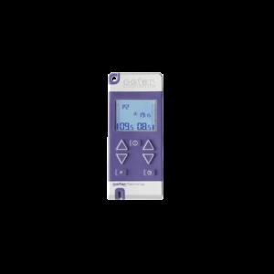 dwukanalowy-elektrostymulator-cefar-femina