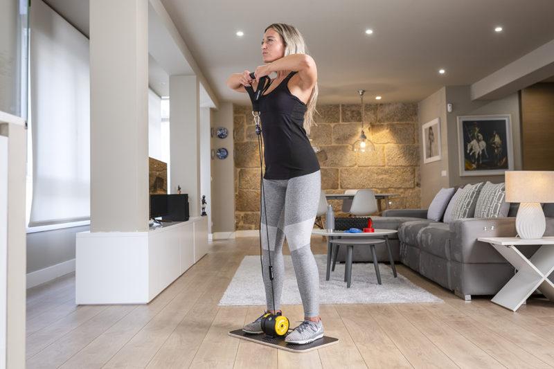handy-gym-trening