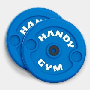 handy-gym-niebieskie-dyski