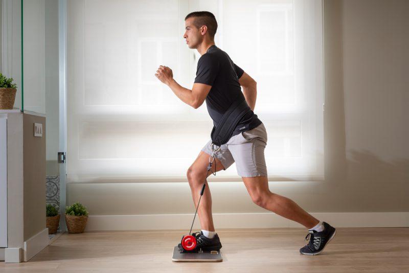 handy-gym-dynamic-trening-calego-ciala