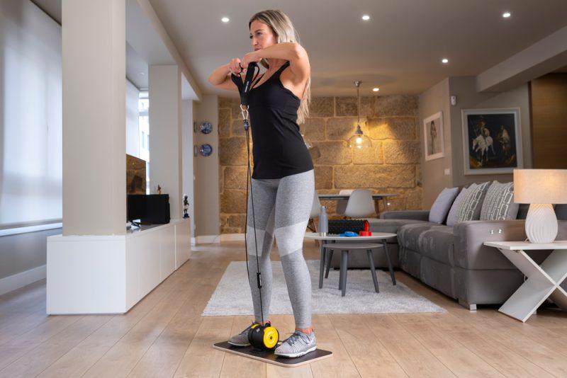 handy-gym-zapobieganie-kontuzjom