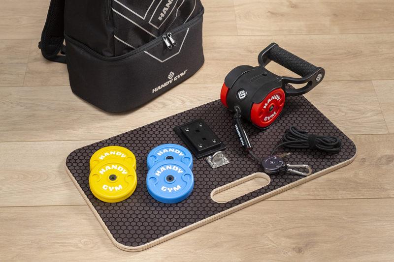 krok-2-handy-gym