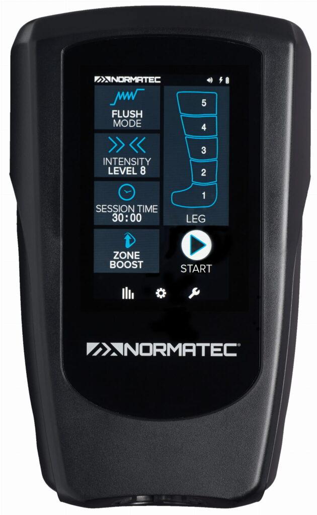 normatec-pulse-pro
