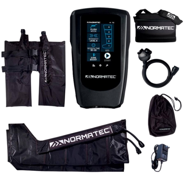 normatec-recovery-pulse-leg-and-hip