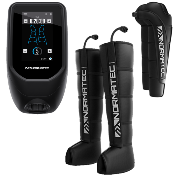 normatec-recovery-pulse-pro-leg-and-arm