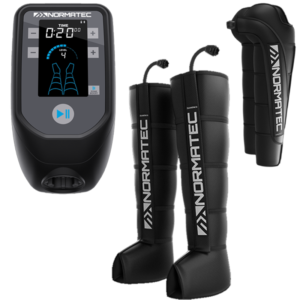 normatex-recovery-pulse-leg-and-arm