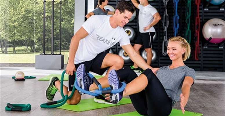 reax-chain-2-lancuchy - trenning fitness