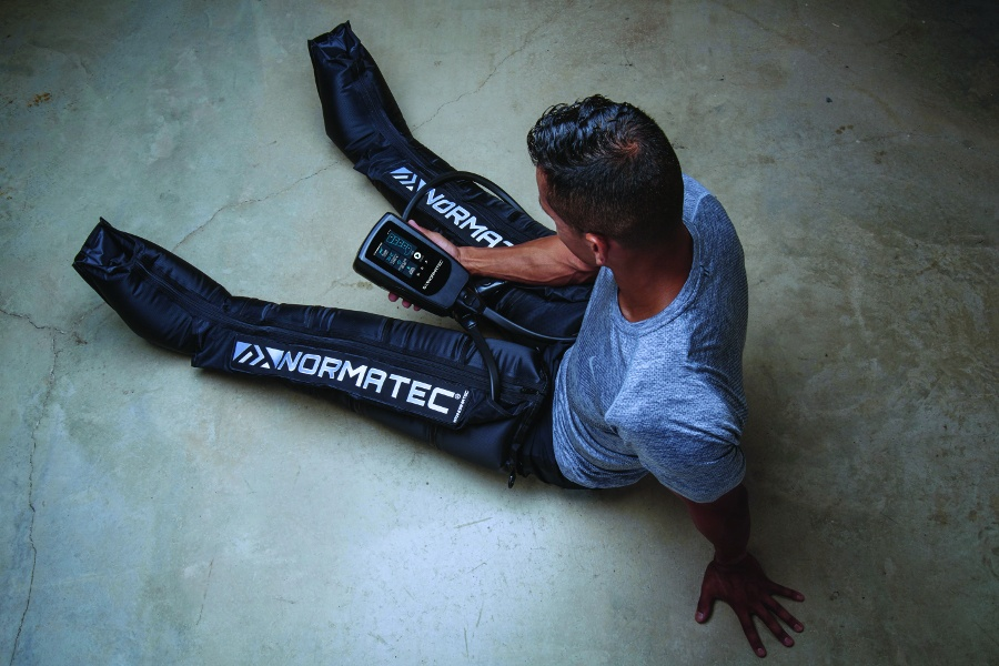 systemy-regeneracyjne-normatec-recovery-leg