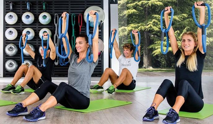 zajecia-grupowe-fitness-z-reax-chain-two