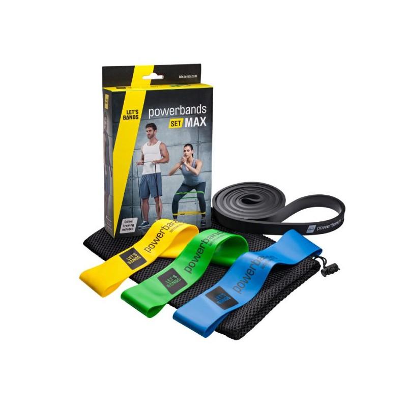 zestaw-gum-do-cwiczen-power-set-max