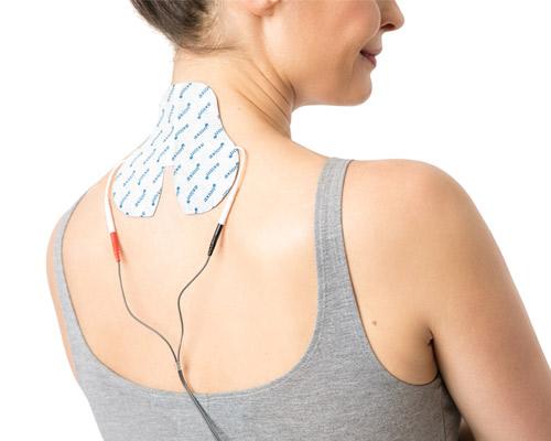 elektroda-na-szyje-13x11