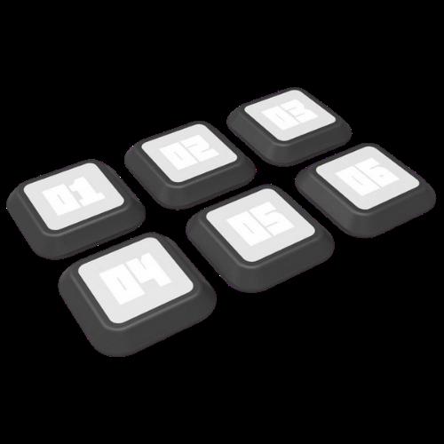 Reax-lights-6