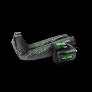 RPX2020-recovery-pump-legs
