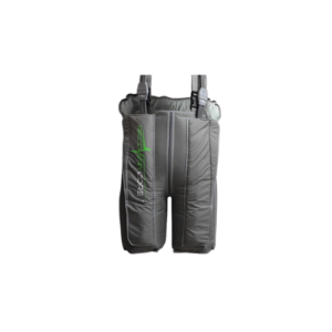 Recovery-Pump-core