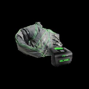 RPX-system-half-jacket