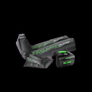RPX-2020-Travel-system