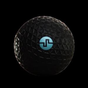 compex-molecule-piłka-wibracyjna