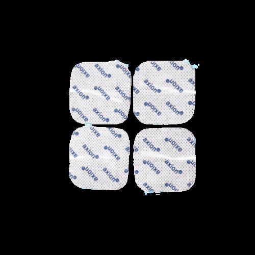 elektrody-5x5cm-4szt