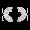 elektrody-na-ramiona