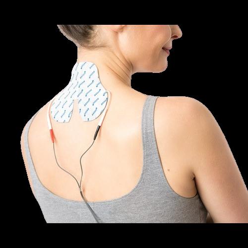 elektroda-przeciw-bolom-szyi
