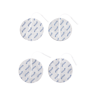 elektrody-okragle-7cm