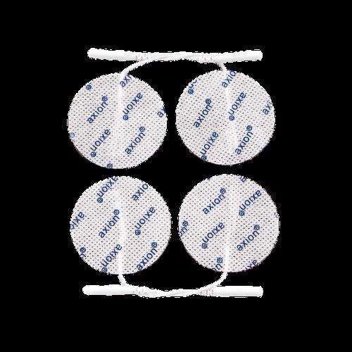 elektrody-okragle-5cm