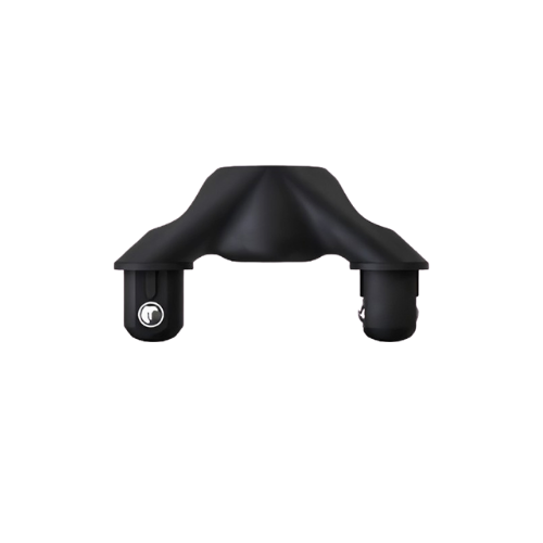 duo-adapter-theragun