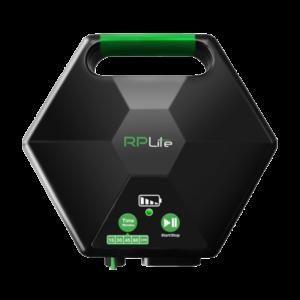 RP Lite System