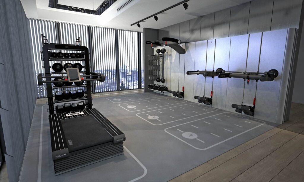 RXPro-2-PT-studio