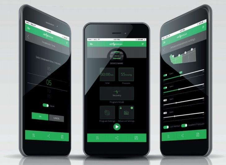aplikcja-recovery-pump