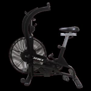 Rower powietrzny XEBEX Air bike XBX-101