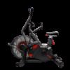 Rower-powietrzny-Xebex-102
