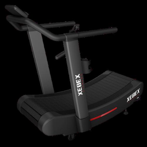 Xebex-air-runner-bieznia-xbx-400