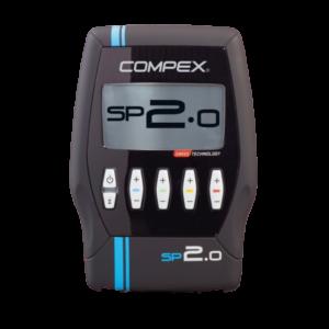 compex sp 2