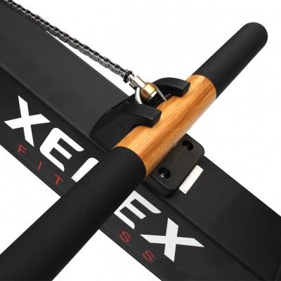 ergometr-wioslarski-xebex-air-rower-30-xbx-200 uchwyt