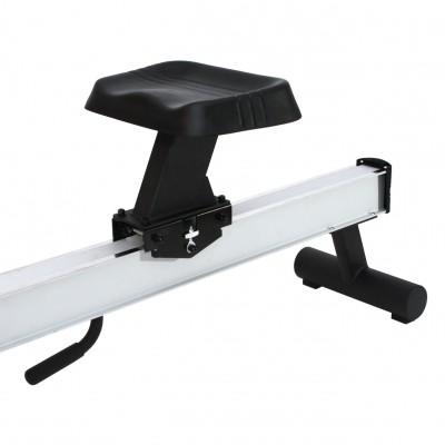 ergometr-wioslarski-xebex-air-rower-30-xbx-siedzisko