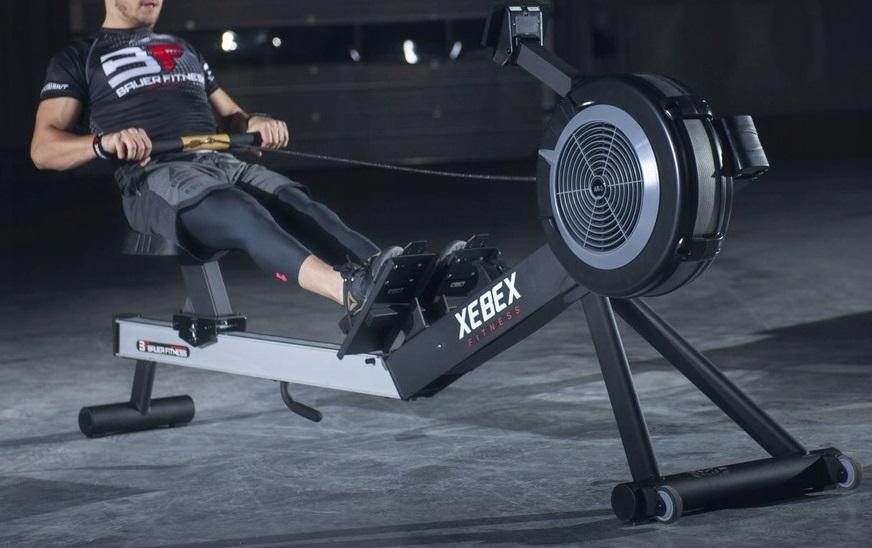 ergometr-wioslarski-xebex-air-rower-30-xbx-200-trening