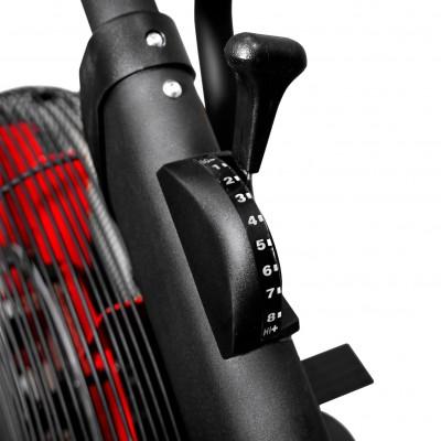 rower-powietrzny-air-bike-xebex-variable-resistance-belt-xbx-102 (3)