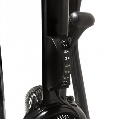 rower-powietrzny-xebex-air-bike-xbx-101 (1)