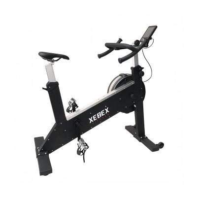 rower-powietrzny-xebex-airplus-cycle-xbx-500