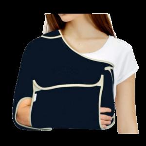 orteza-na-ramie-i-bark-comfortia-shoulder