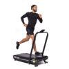 Bieznia-bodytone-zakrzywiona-ZROTH-bieganie