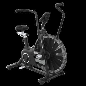 Rower-powietrzny-bodytone-airbike-pro