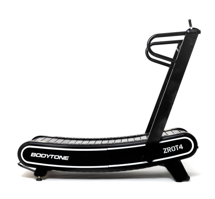 bodytone-bieznia-curved-ZROT4
