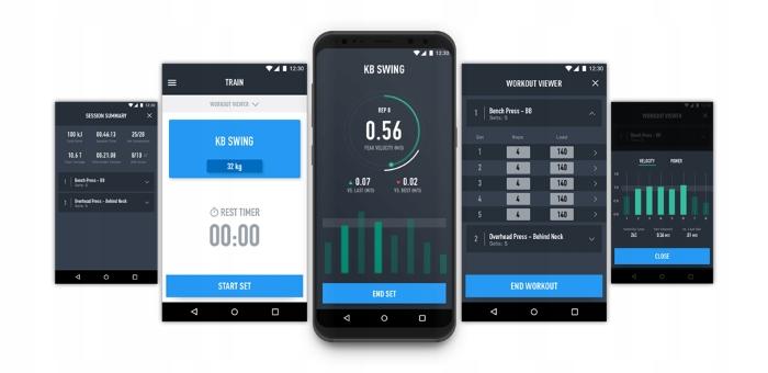 push-band-2.0-aplikcja