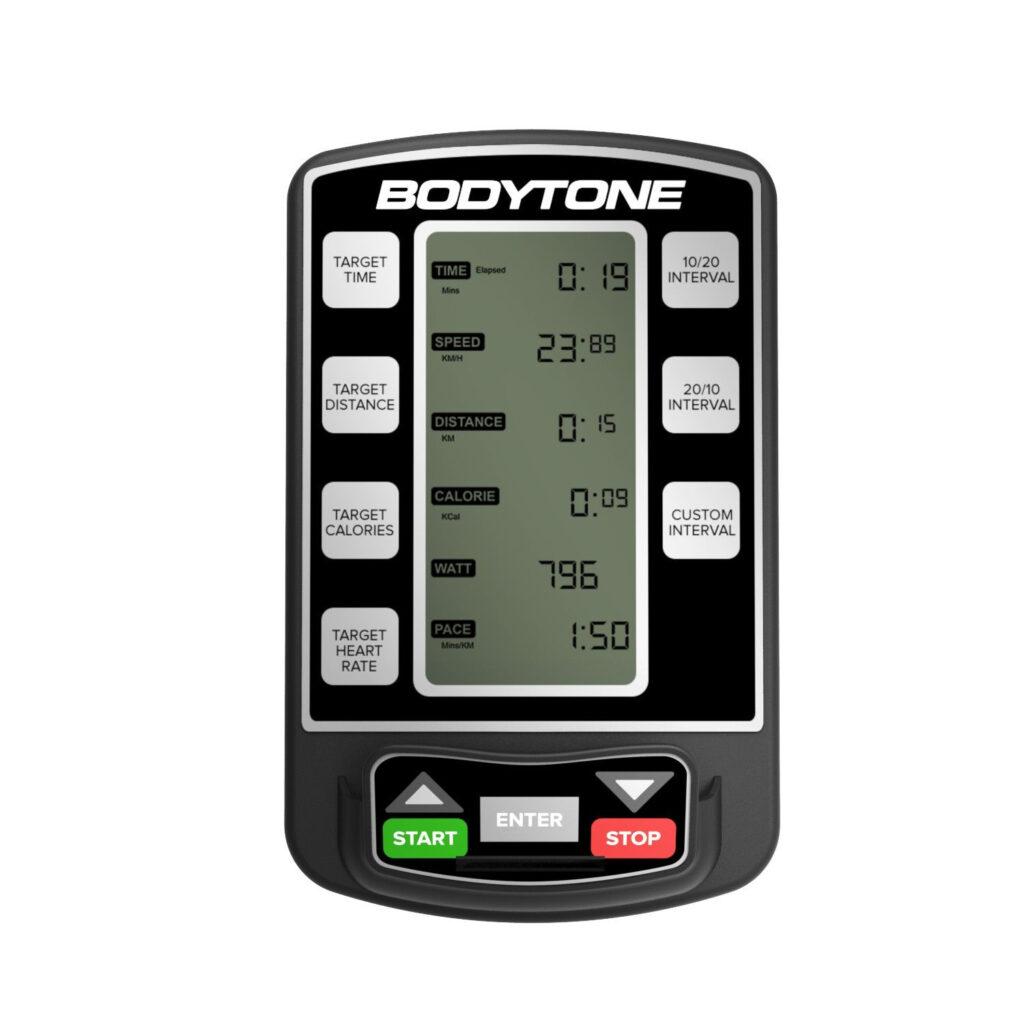 rower-powietrzny-bodytone-airbike-konsola