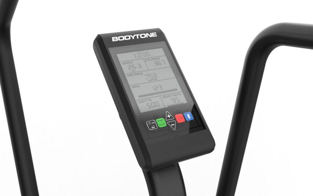 rower-powietrzny-bodytone-airbike-pro-konsola