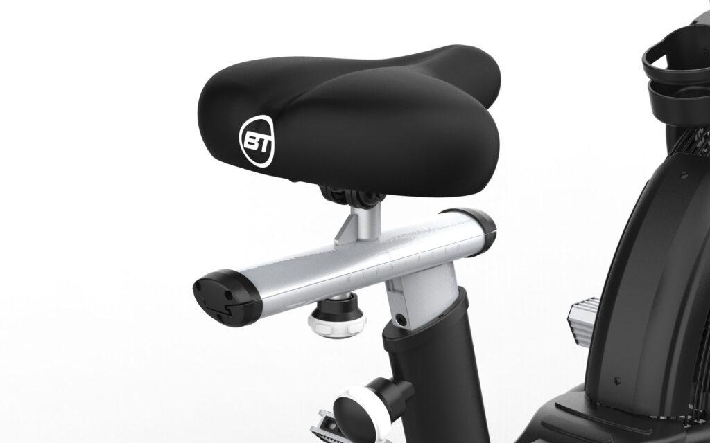 rower-powietrzny-bodytone-airbike-pro.siodelko