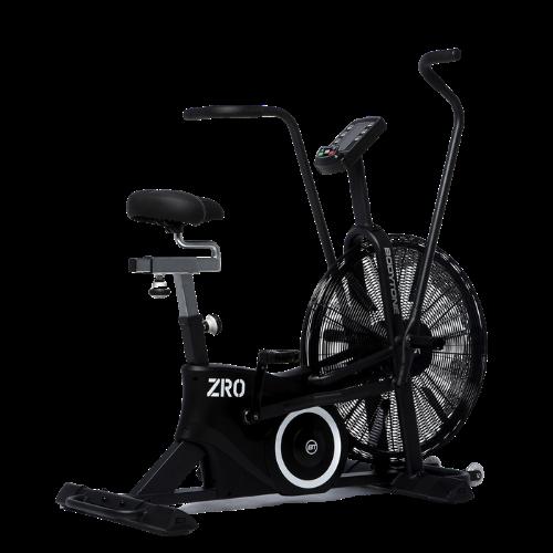 rower-powietrzny-bodytone-airbike